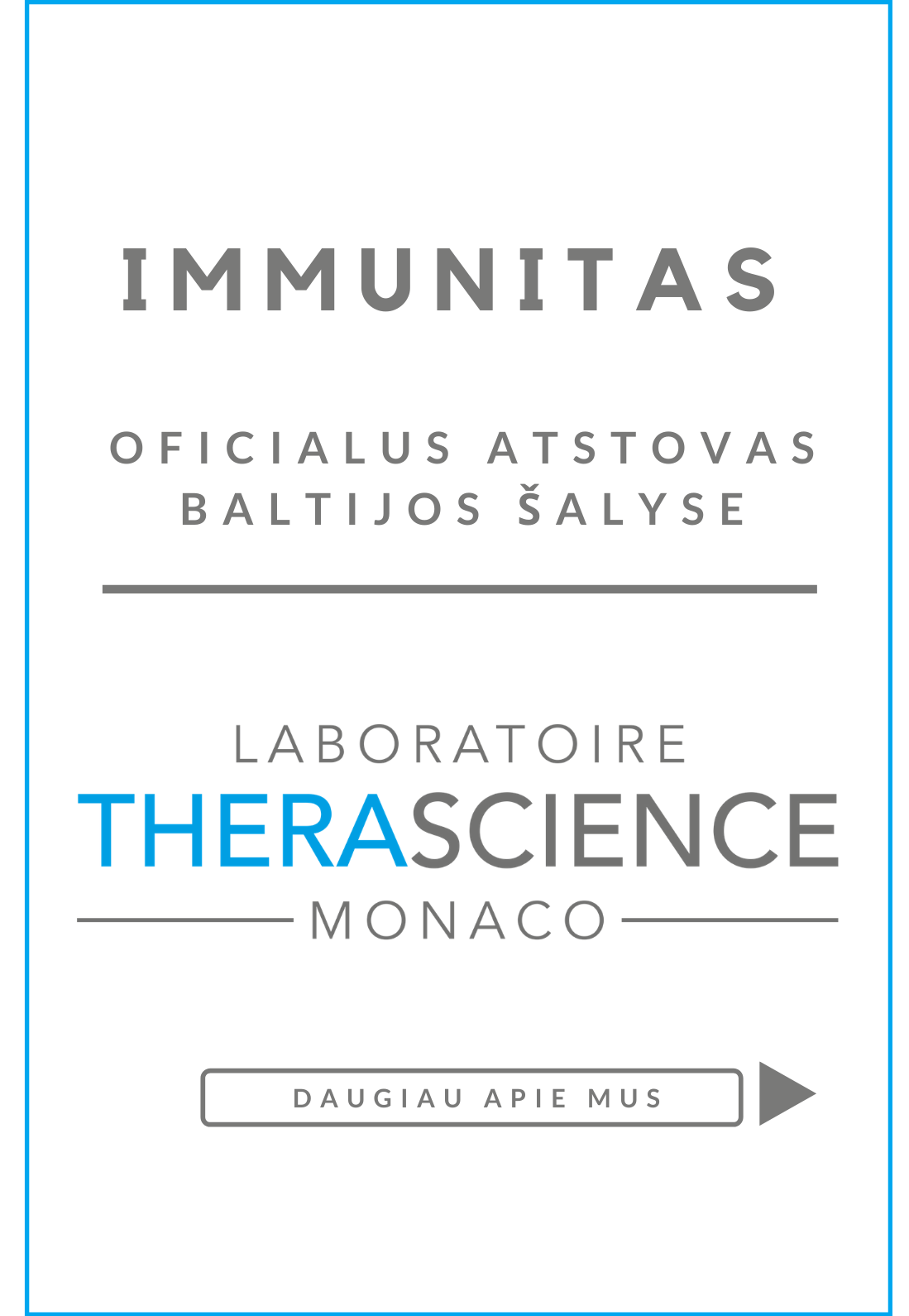 im/immunitas_atstovauja-2-1.png